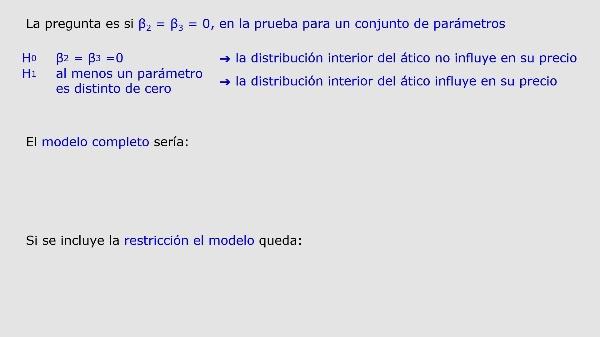 UT2.1C4 Precio de áticos en València