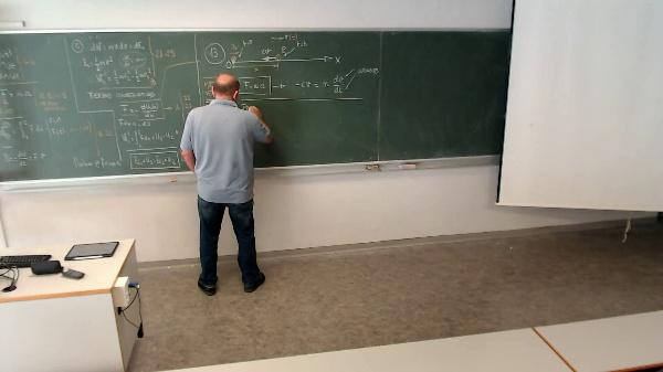 Física 1.Lección 2. Problema 24