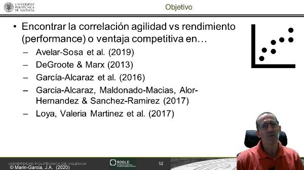 Codificación en meta-análisis: localizar la correlación (¿effect size¿) en artículos donde es complicado