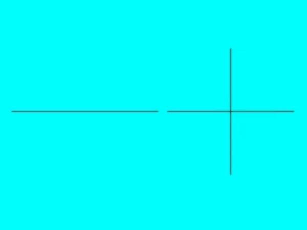 RLC_Inductivo: Suma de las caídas de tensión en la resistencia, la bobina y el condensador en un circuito RLC serie inductivo. Se muestra el desfase con la intensidad que circula por el circuito.