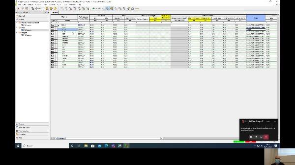 Sesión 11/Grupo E1 en DSELEC: P03, Constraints Manager: Asignación de Vías y Restricciones de Rutado. Rutado y Cortocircuitado en PCB MultiCapa.
