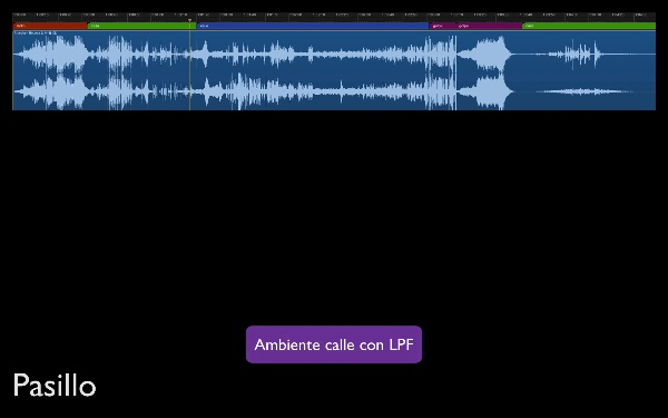 g14-3 ficción sonora