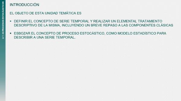 UT08T1 Conceptos generales de series temporales