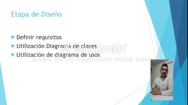 CICLO DE VIDA -ISW
