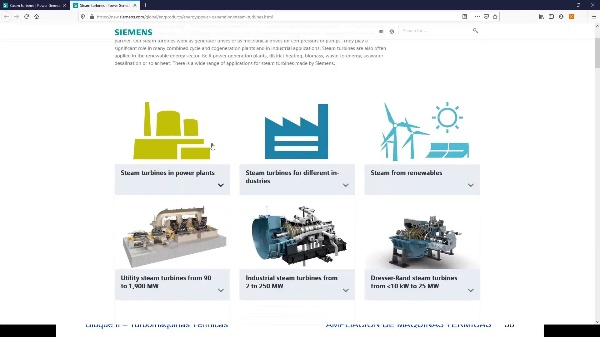 AEMT_TMT-5_0_TurbinasVapor.Intro