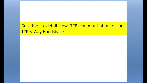 A6b- TCP-IP