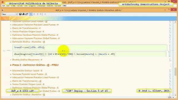 Creación Documento Interactivo a-4-1553 con Mathematica - 05 de 15