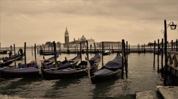 Venecia_Laura Escriva Fornelio