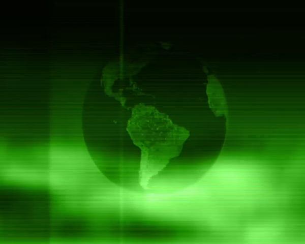 Pràctica 2. Mundo digital