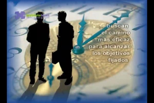 Diccionario del Emprendedor COACHING