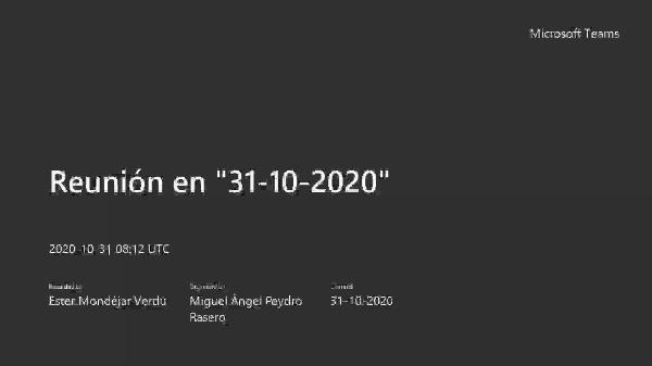 10_31_2020 parte 1