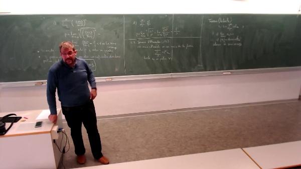 Matemáticas I-23-8-Teorema de Leibniz
