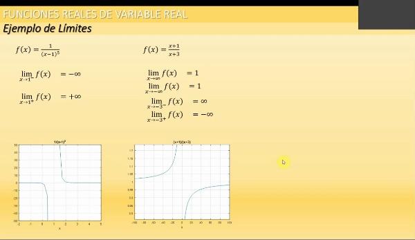 M1-ELE-123 Limites ejemplo 3