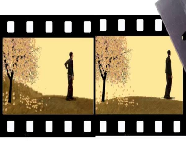 cortografias2009_10
