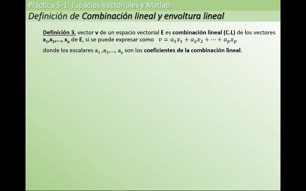 MATE1-5-01c combinacion lineal