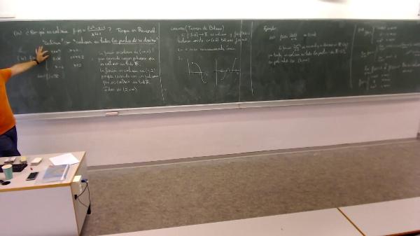 Matemáticas I-10-17-Ejercicio 41 Stewart (sección de continuidad)