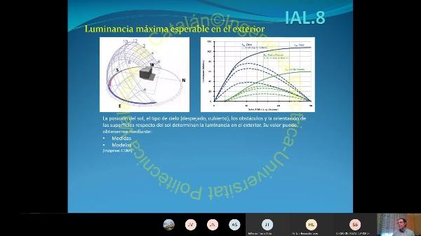 IAL-08.2-Tuneles+09.1-Areas