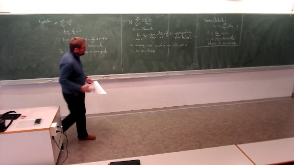 Matemáticas I-23-9-Ejemplos criterio de Leibniz