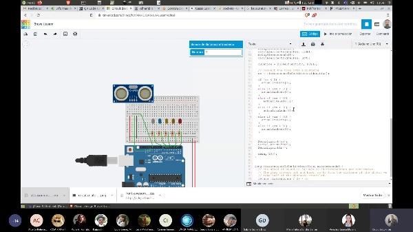 Clase 9 Medialab e Impresión 3D 2020-21