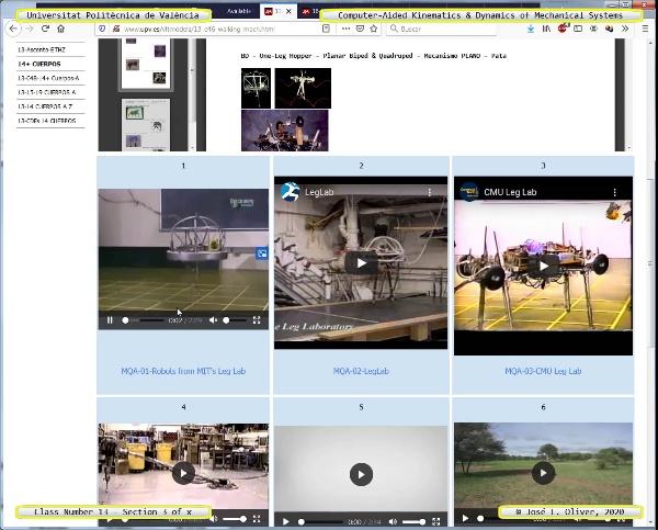 Tecnología de Máquinas -TM - 2020 - Clase 13 ¿ Tramo 3 de 6