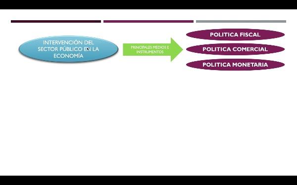 Politica Monetaria_Estabilidad de Precios