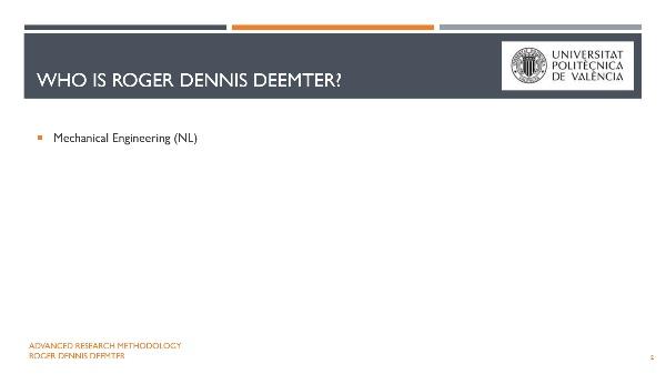 ARM_Roger_Dennis_Deemter_Public