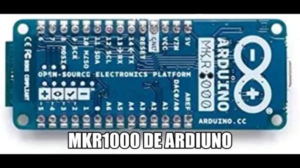 Memoria_Calefactor Controlado por Alexa