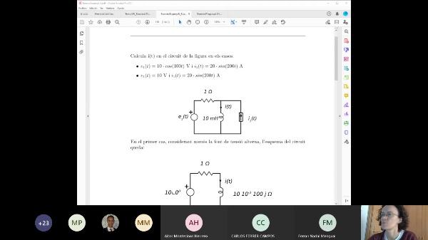 20200406_TC_2V_Teoremes1aPart