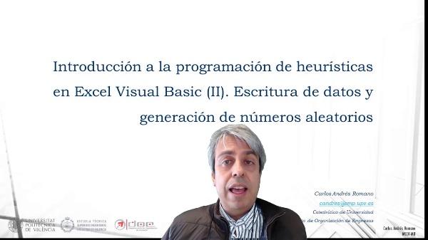Programacion en Visual Basic (2)