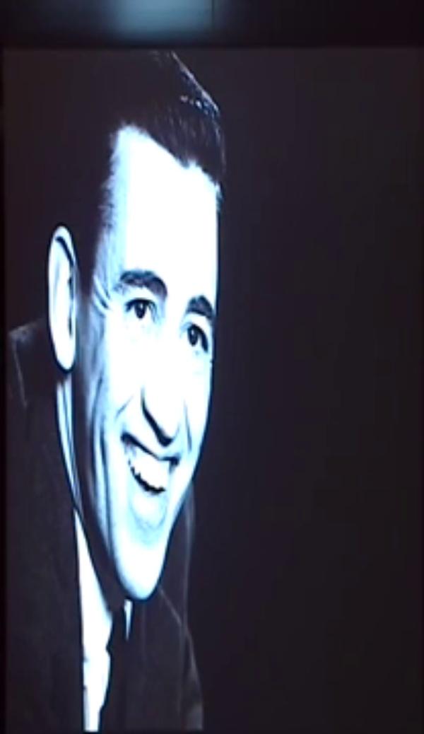 Video 02 Carlos Benito