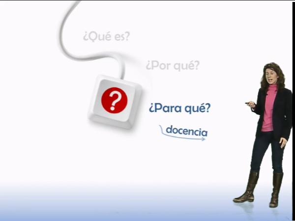 Presentación taller POLIMEDIA 2014