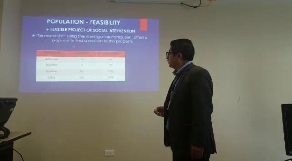 Paper Presentation Santiago Sanguna 2