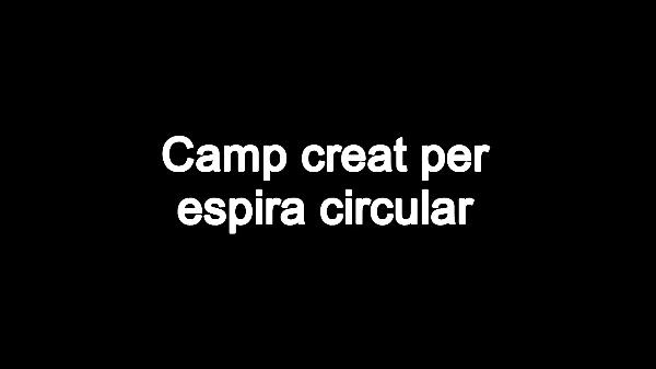 T4E: Camp d'espira circular V