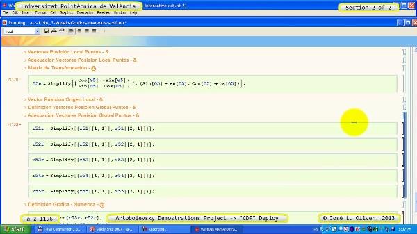 Creación Documento Interactivo a_z_1196 con Mathematica - 2 de 2