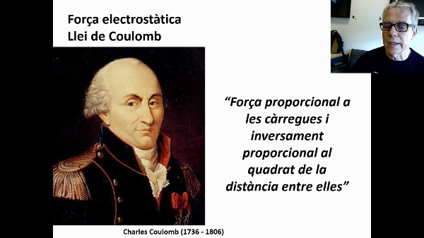 Potencial elèctric