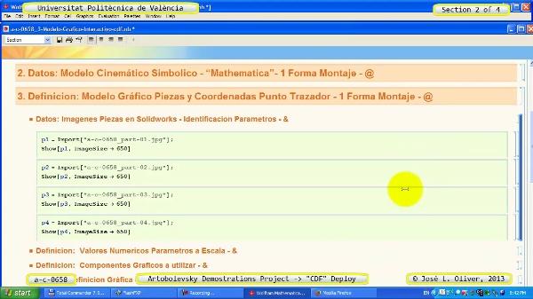 Creación Documento Interactivo a_c_0658 con Mathematica - 2 de 4