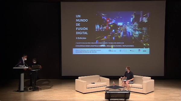 El Arte de la tecnología y el sonido en los videojuegos: Un mundo a distancia