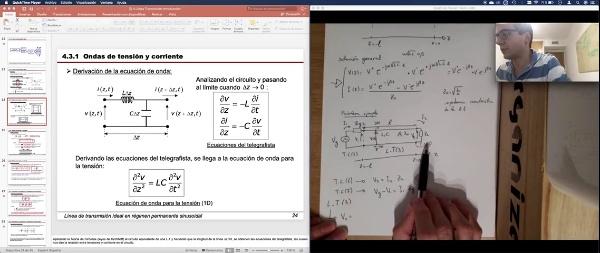 Propagacion_video_6