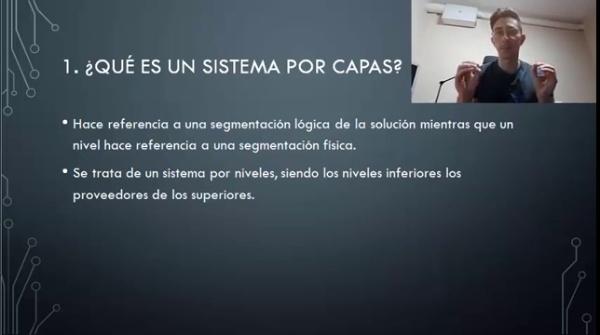 ISWVideoEquipo08