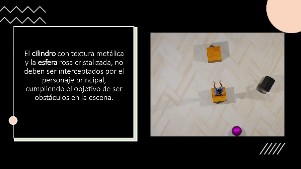 presentacion_trabajo2_AGM