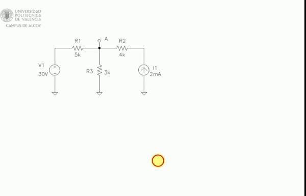 Ejercicio circuitos 1.3