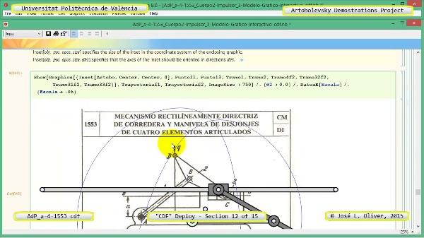 Creación Documento Interactivo a-4-1553 con Mathematica - 12 de 15