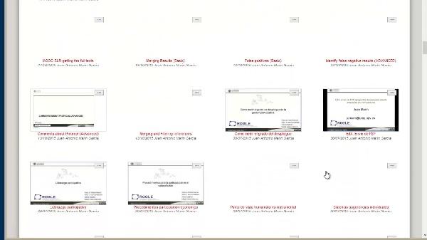 CD-15-03-Polimedia mejora de procesos