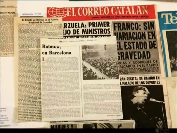vitrina_barcelona