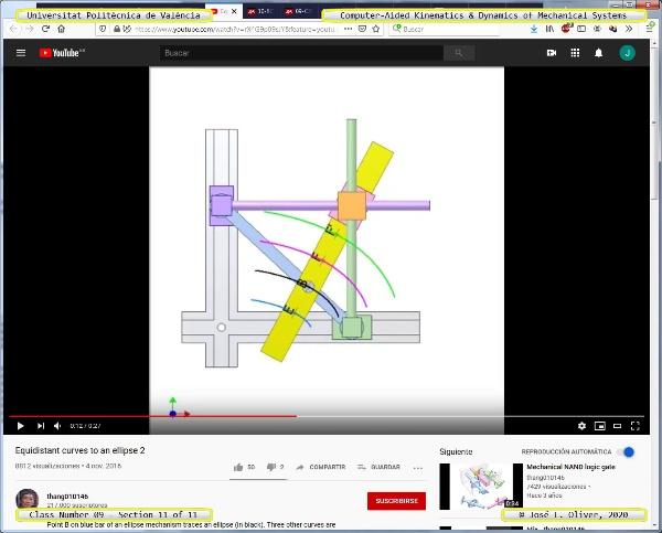 Tecnología de Máquinas ¿ 2020 ¿ TM - Clase 09 ¿ Tramo 11 de 11