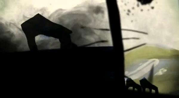 Noisia-Machine Gun