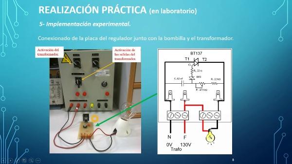 Práctica 2 - Electrónica de Potencia_final del video