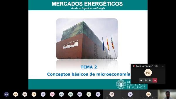 Clase_MEN_GIE20_Microeconomía_23/09/2020