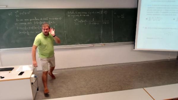 Matemáticas I-7-7-Ejercicio de series(Stewart) 67