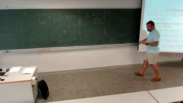 Matemáticas I-4-3-Dos ejemplos de cálculo de límites
